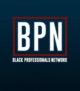 Profile photo of BPN