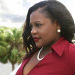Profile photo of Kenasha