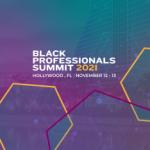 Group logo of 2021 Summit